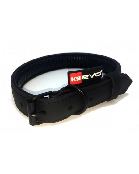 K9-evo® Collar BTL-Tech 25mm soft