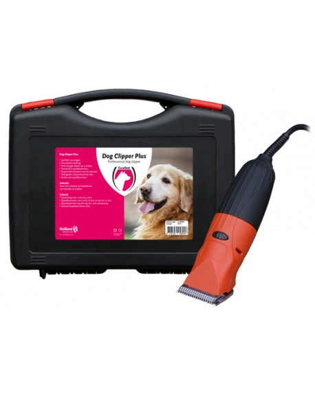 Dog Clipper Plus