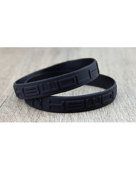 K9® Rubber Pulse Band