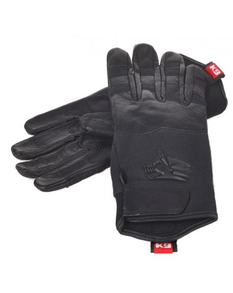 K9-evolution™ Universal Gloves Kevlar