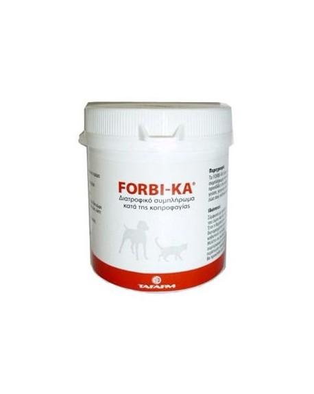 FORBI-KA 50g