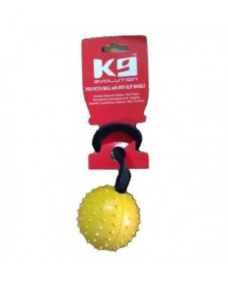 K9 evolution™ Ball 60mm