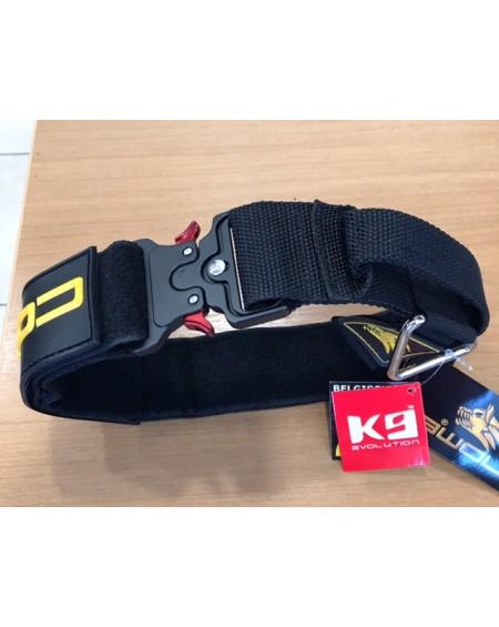 K9®WOLF Kobra Collar