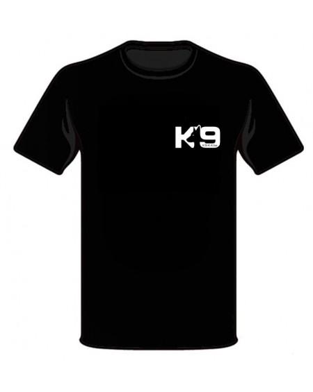 K9-evolution™ T-shirt K9-K4