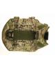 Multicam tactical harness - Cordura.