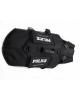 Class IIIA ballistic vest