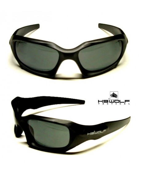 K9®WOLF Sunglasses N2