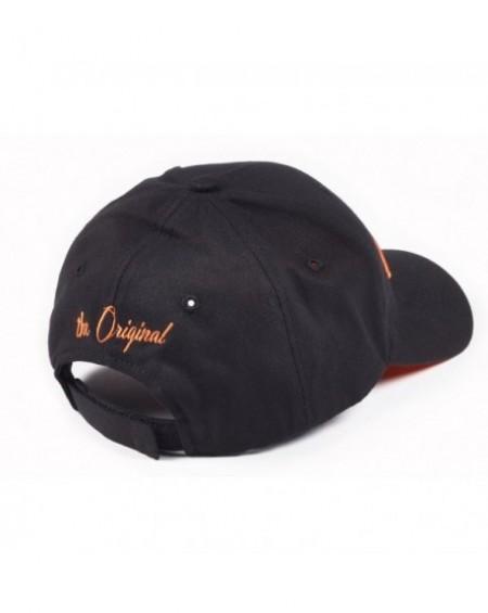 MCRS CAP