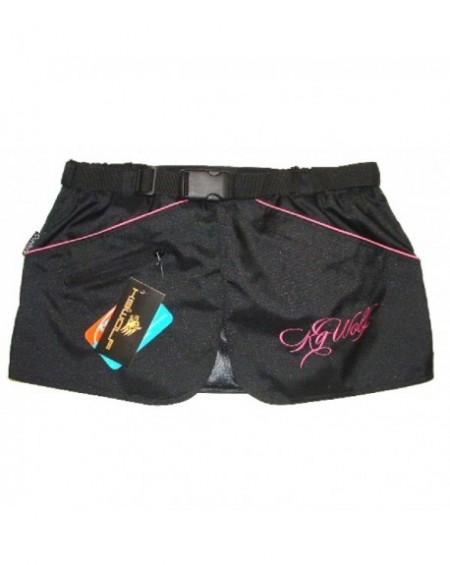 K9 Skirt pink