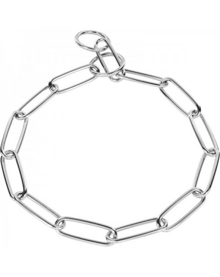 Collar 4.00mm (516040__02)