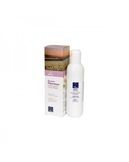CONDITIONING REPAIR CREAM 200ml