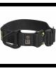 Collar Cobra ALPHA 45mm