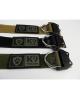 Collar Cobra DELTA 38mm