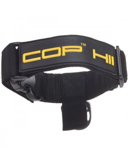 K9-evolution™ COP 2.0 Collar 50mm