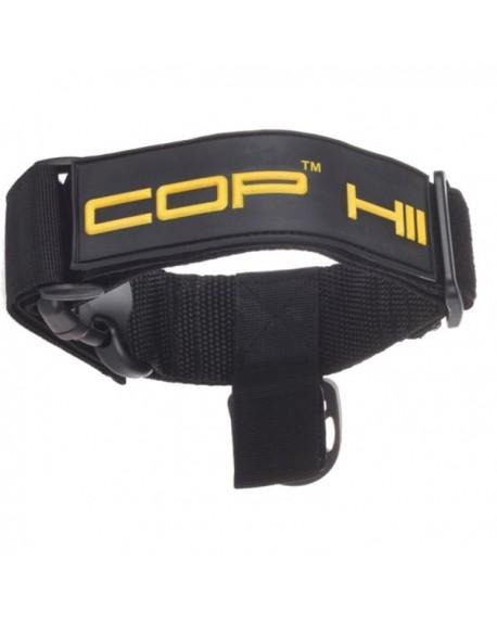 K9-evolution™ COP 2.0 Collar 50mm
