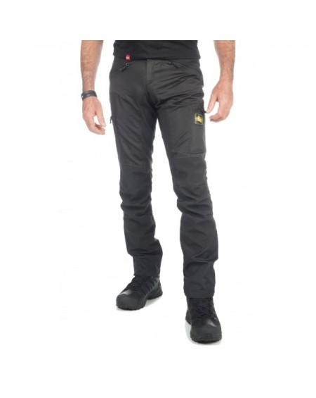 K9Wolf MCRS Pants MK3