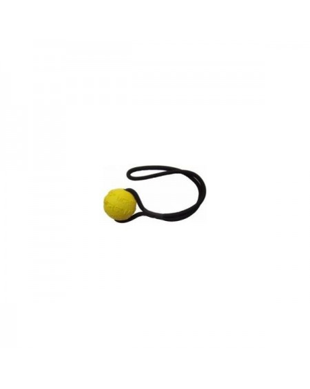 MCRS Magnet Ball 65mm with rope