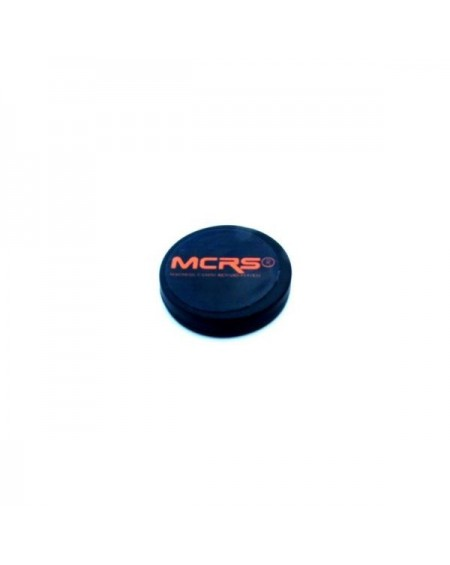 MCRS Rubber Magnet