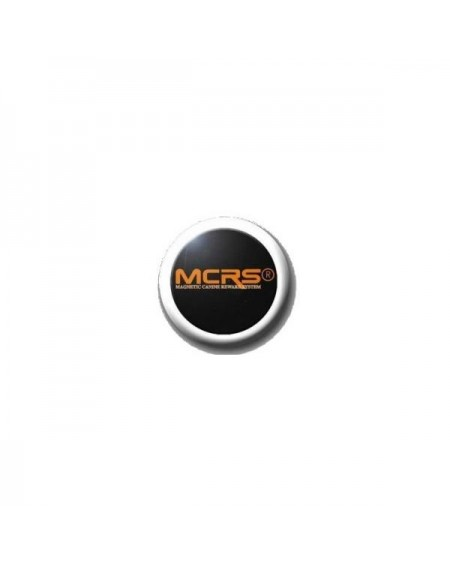MCRS Magnet*