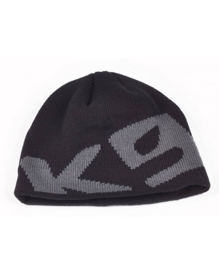 K9 Knitted Fleece Beanie