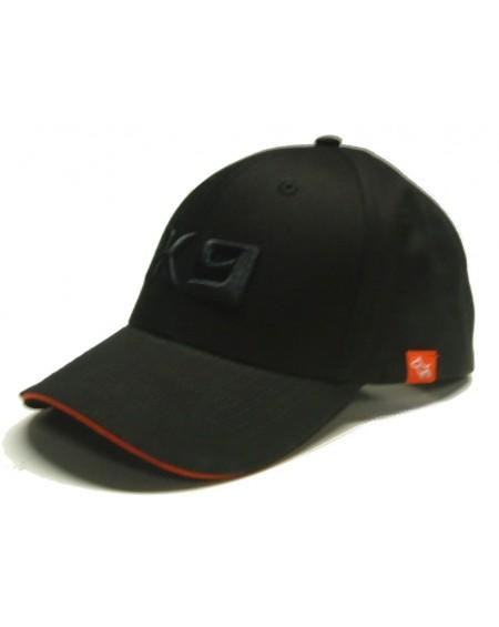 K9 SHADOW CAP