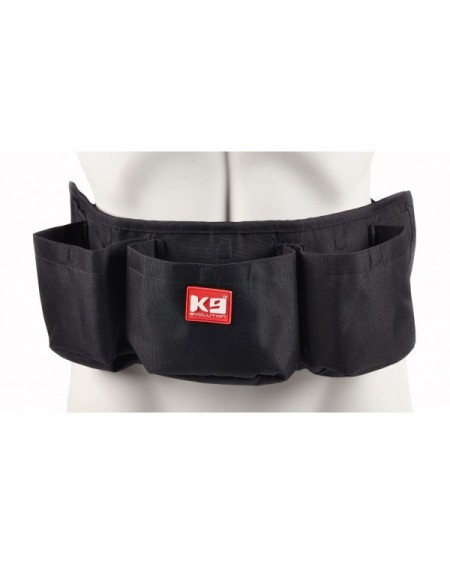 K9 Treatbag Multi
