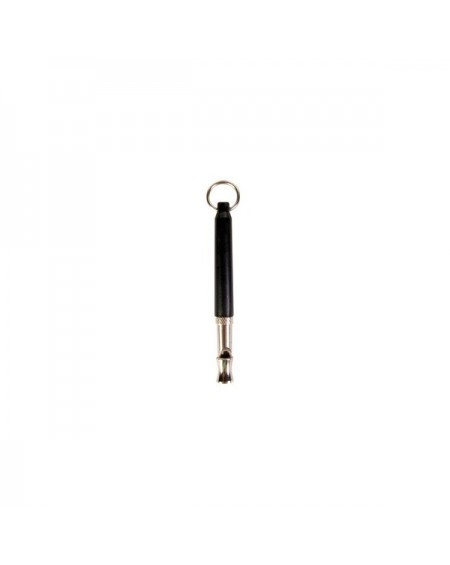 High Frequency Whistle