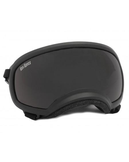 Rex Specs Goggles Xlarge