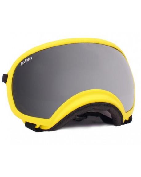 Rex Specs Goggles Medium