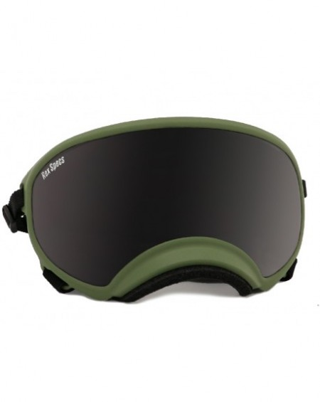 Rex Specs Goggles Small Wide