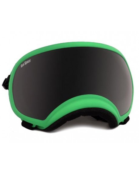 Rex Specs Goggles Xsmall