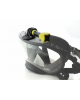 Rex Cam Adapter