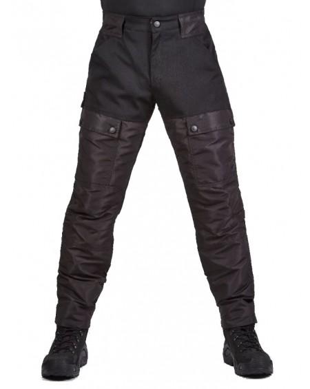 K9Wolf Trouser MK2