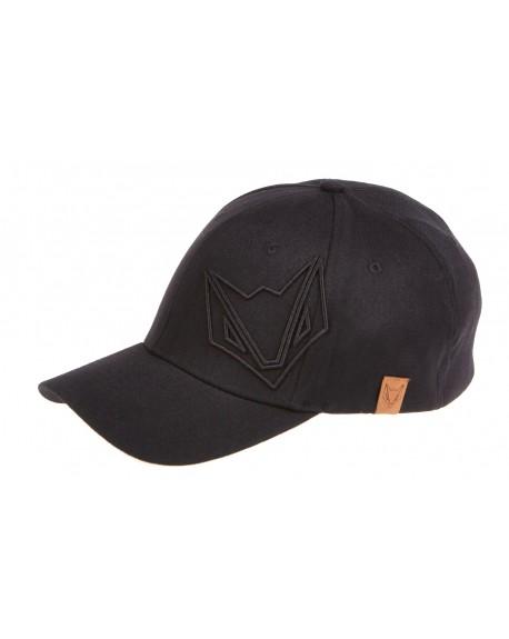 Fox-1 Cap