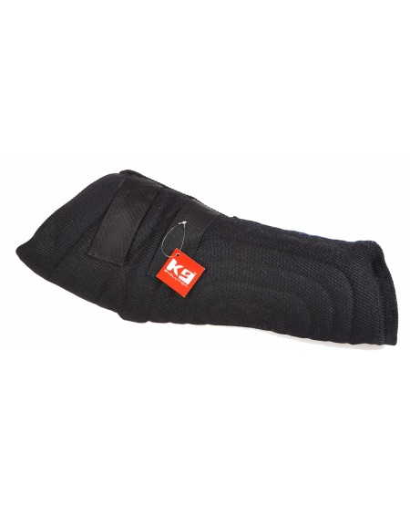 K9-evolution™ Civil Sleeve, adjustable
