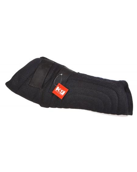 K9-evolution™ Civil Sleeve, adjustable