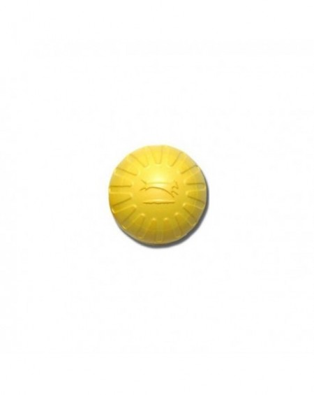DURAFOAM BALL