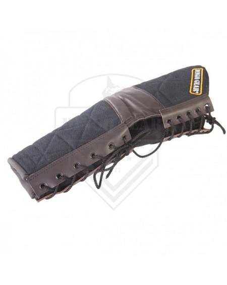 Protective sleeve for hidden helper Leo 1 - reinforced line Civilian