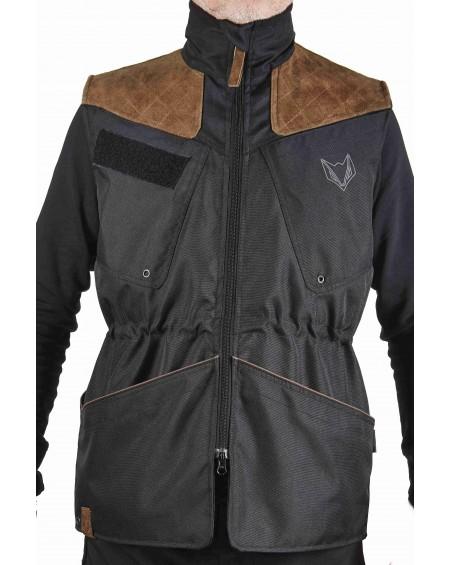 Fox-1® premium Vest