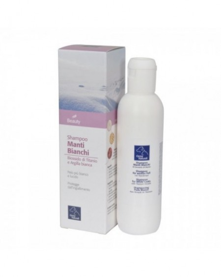 WHITE COATS 200ml