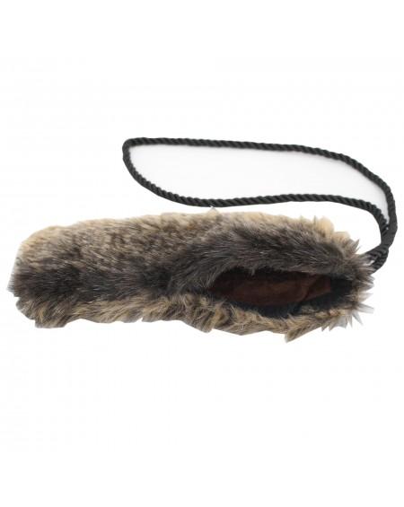 Fur Tug