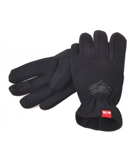 K9-evolution™ Universal Gloves Waterproof