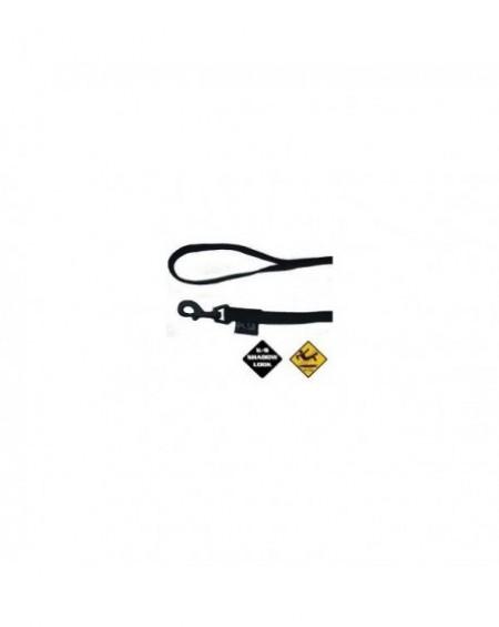 K9 leash 1,2m