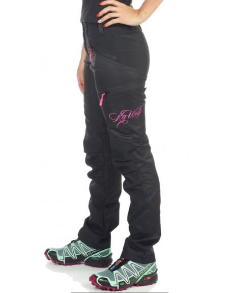 K9®Wolf MCRS Pants MK3 Lady